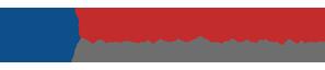 Estanterias Metalicas y Sistemas de Almacenamiento |TECNY STAND CHILE