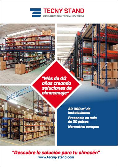 catalogogenerala5